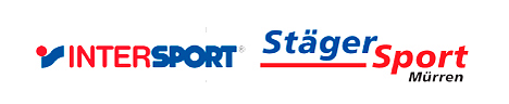 Stäger-Sport