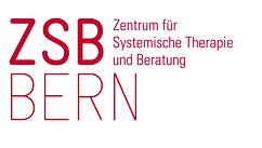 ZSB Bern Zentrum für Systemische Therapie und Beratung