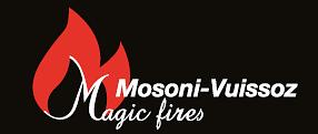 Mosoni-Vuissoz Magie du Feu SA