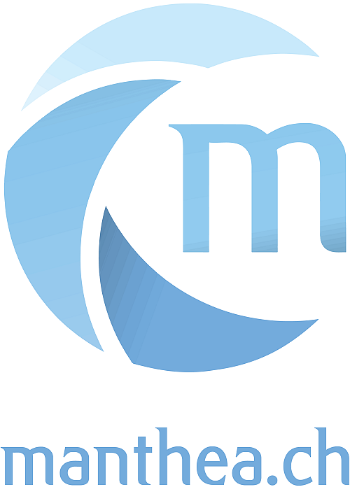 Manthea | Marketing Performance