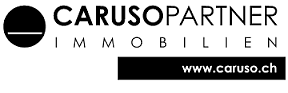 Caruso & Partner Immobilien GmbH