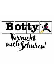Botty Winterthur AG