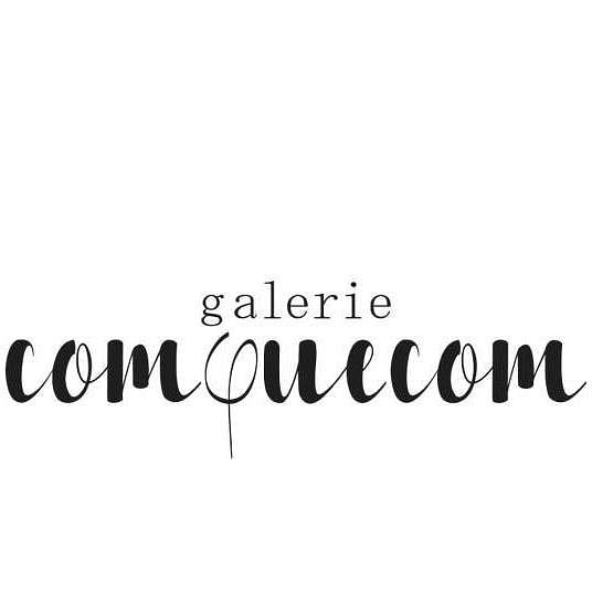 Gallerie Comquecom