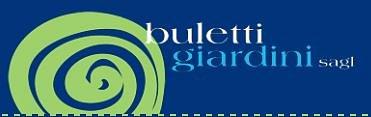 Buletti Giardini Sagl
