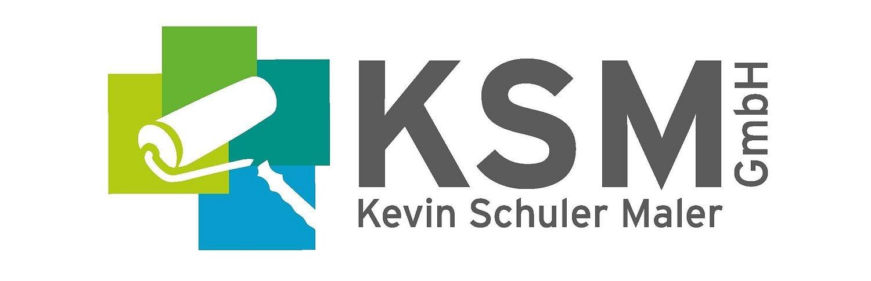 Kevin Schuler Maler GmbH