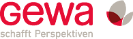 GEWA Multimedia