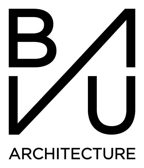 BAVU ARCHITECTURE SA
