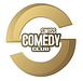 Swiss Comedy Club Productions Sàrl