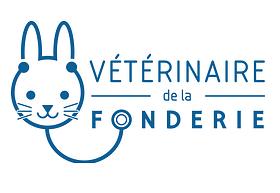 Cabinet Vétérinaire de la Fonderie
