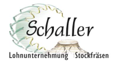 t-schaller ag