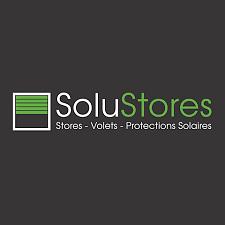 SoluStores