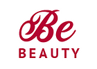 Be Beauty Genelin logo