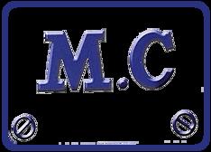 Métal Conception Sàrl - Aménagement et Rénovation