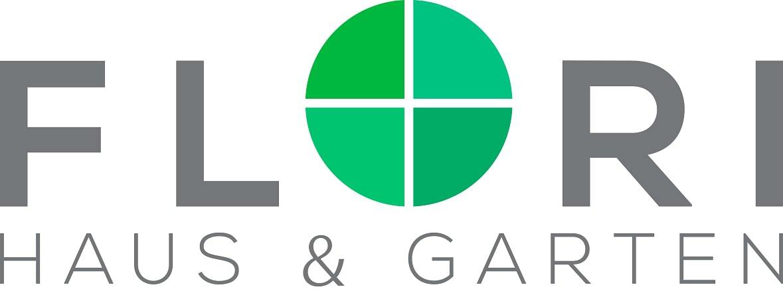 FLORI GmbH l Haus & Garten
