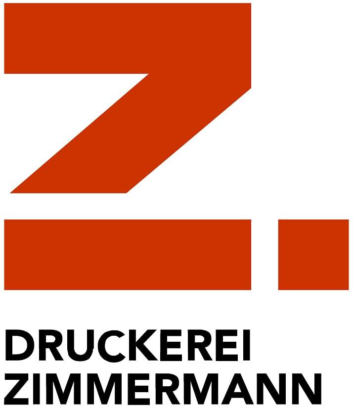Druckerei Zimmermann GmbH