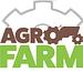 Agrofarm Sàrl