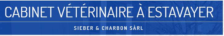 Cabinet Vétérinaire Sieber & Charbon Sàrl