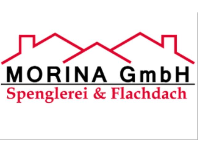 Morina GmbH