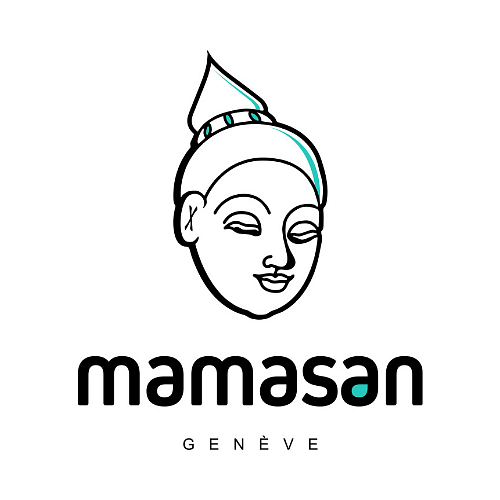 Restaurant Mamasan
