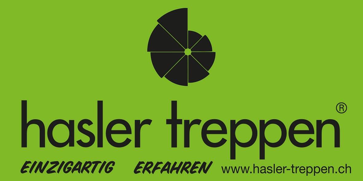 F. Hasler AG