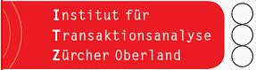 ITZ Institut für Transaktionsanalyse Zürcher Oberland