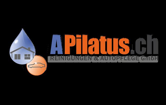 A Pilatus Reinigungen & Autopflege GmbH