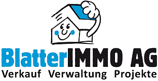 BlatterIMMO AG