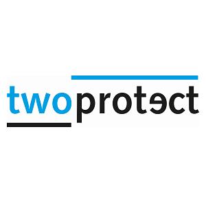 2protect GmbH