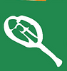 Tennis- Badmintoncenter Ullmann Halle GmbH