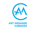 Art Ménager Carouge Sàrl logo