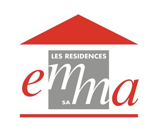 Les Résidences Emma SA