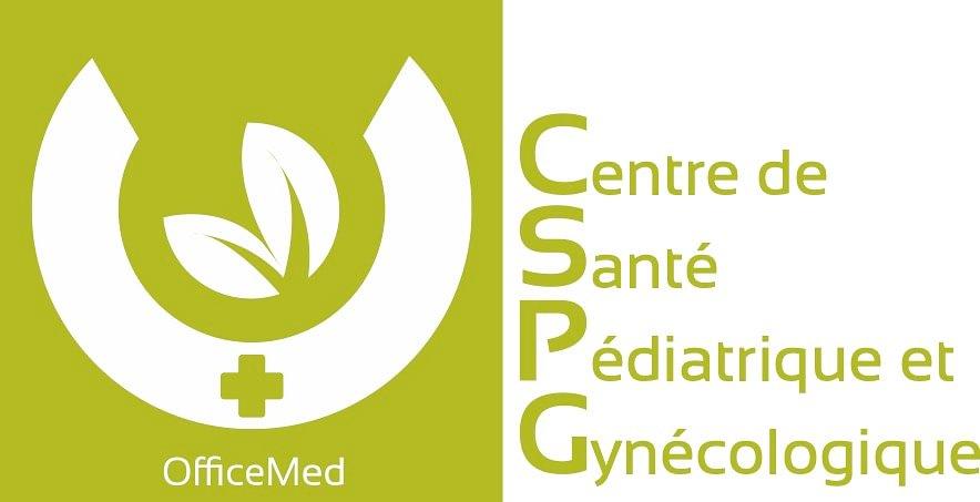 OfficeMed I Centre de Santé Pédiatrique et Gynécologique
