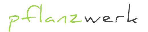 pflanzwerk GmbH