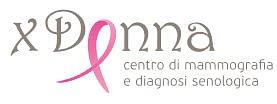 Dr. med. Cauzza Elena