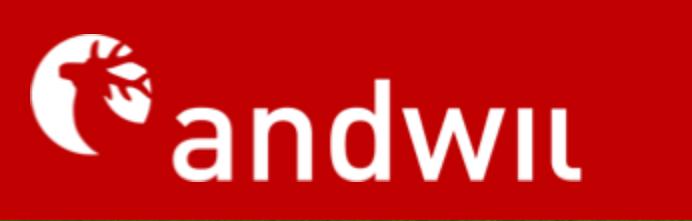 Gemeindeverwaltung Politische Gemeinde Andwil