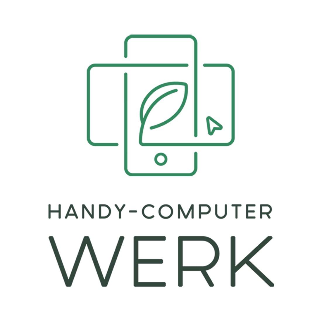 Handy- Computer WERK
