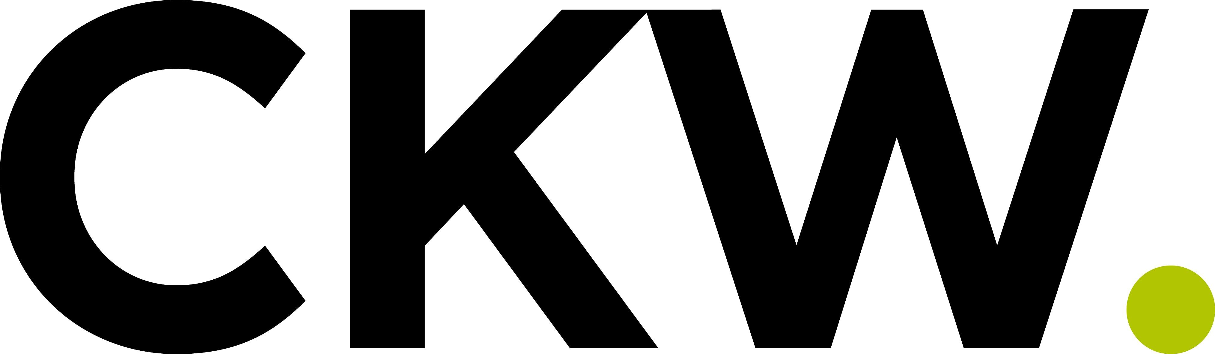 CKW - Geschäftsstelle Küssnacht am Rigi