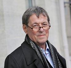 Bertsch Jörg