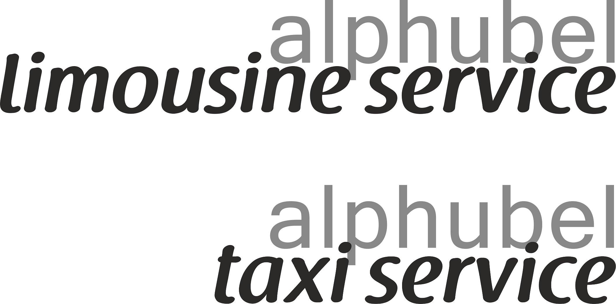 Alphubel AG