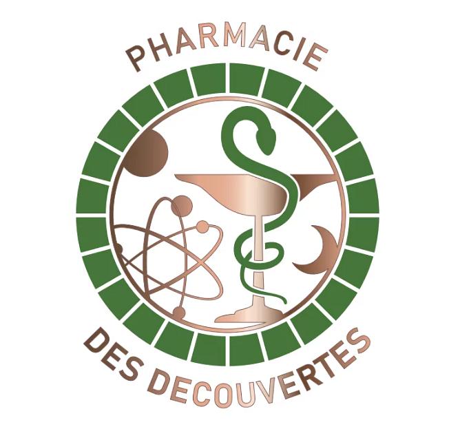 Pharmacie des Découvertes