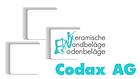 Codax AG