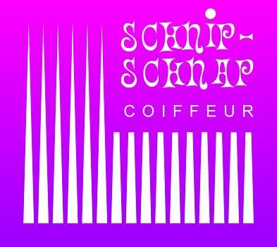 Coiffeur Schnip-Schnap