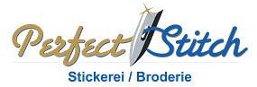 Atelier Perfect Stitch Borozni Josip