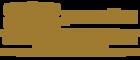 DOM Promotion Sagl