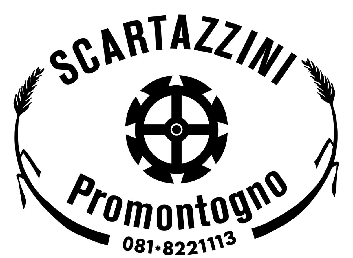 Negozio di alimentari, Lebensmittelladen Scartazzini