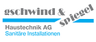 Gschwind & Spiegel Haustechnik AG