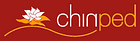 ChinPed G. Düring + J.-L. Düring