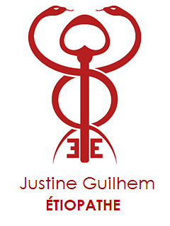 Cabinet d'Etiopathie de Justine Guilhem