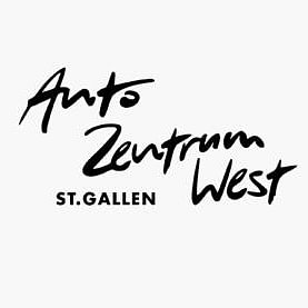 Auto-Zentrum West AG