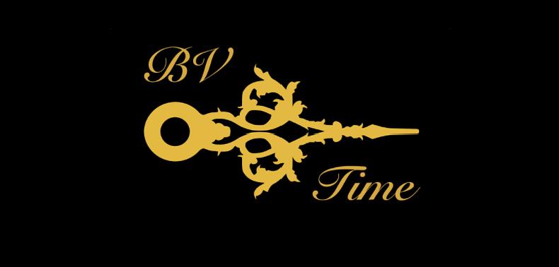 BV Time GmbH
